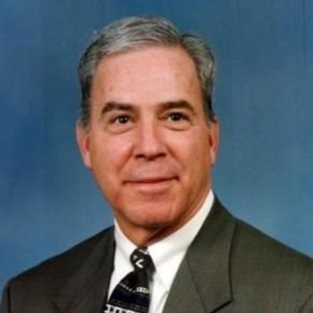 Mike Secory