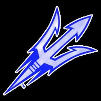 Hammonton High School - Boys' Freshman Football