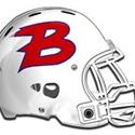 Bullard High School - Varsity Football