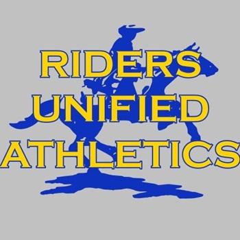 Caesar Rodney High School - Unified Sports