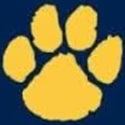 Littleton High School - Boys Varsity Football