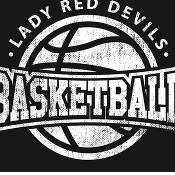 Ringwood High School - Girls' Varsity Basketball