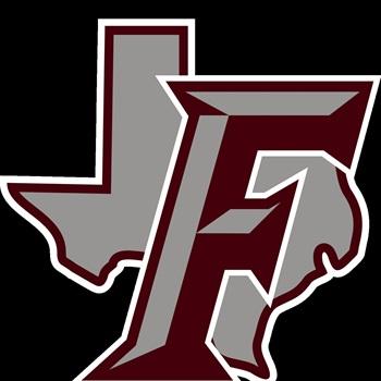 Fayetteville High School - Girls' Varsity Volleyball