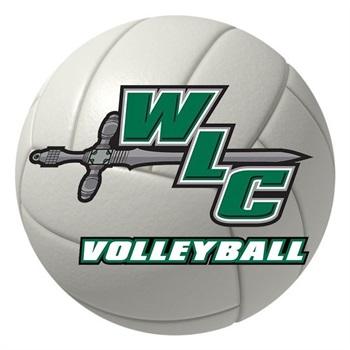 Wisconsin Lutheran College - Warrior Volleyball