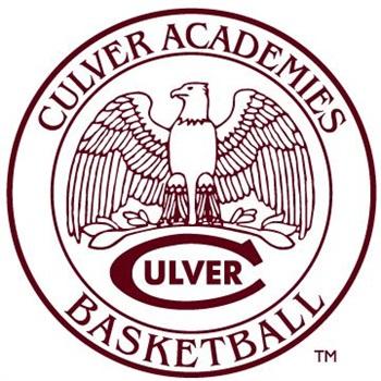 Culver Academies - CMA Varsity Basketball