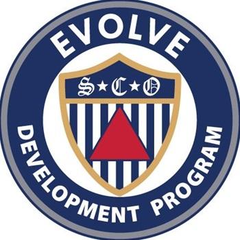 Evolve Hockey - Evolve Hockey