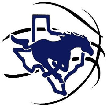 City View High School - Boys Basketball