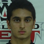 Raamish Saeed