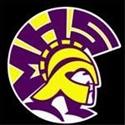 Mendota High School - Boys Varsity Football