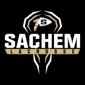 Sachem North High School - Boys Varsity Lacrosse