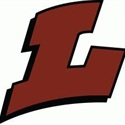 La Follette High School - Varsity Football