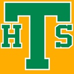 Taylorsville High School - Boys Varsity Football