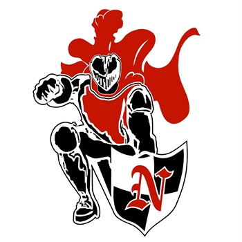 North Fort Myers High School - Junior Varsity
