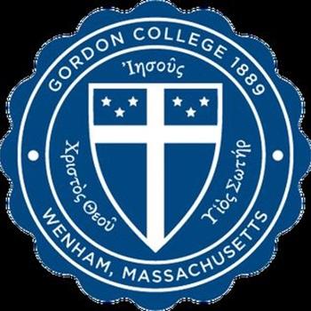 Gordon College - Womens Varsity Volleyball