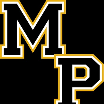 Mount Pleasant High school - Varsity Boy's Basketball
