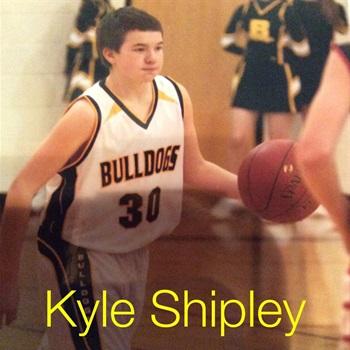 Kyle Shipley