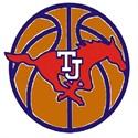 Jefferson High School - Boys Varsity Basketball