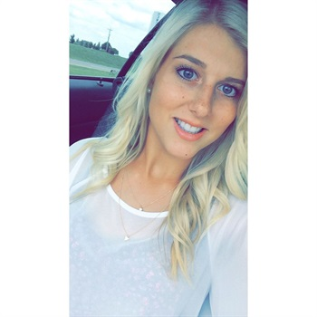Courtney Robinson