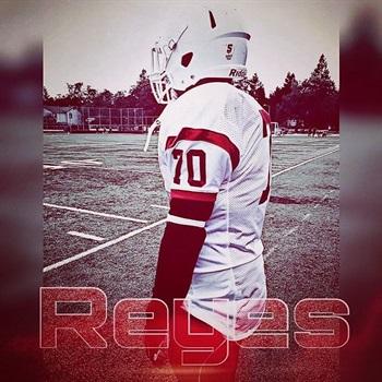 Adonis Reyes