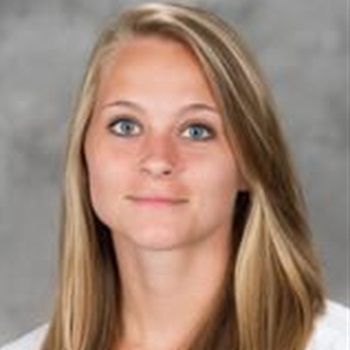 Kelsey Peterson