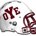 Yoe High School - Boys Varsity Football