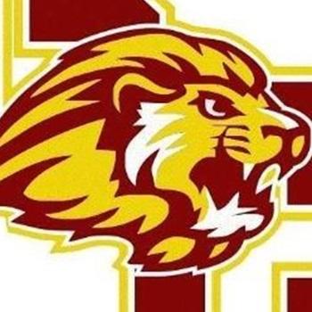 Garrard County High School - Boys Varsity Football