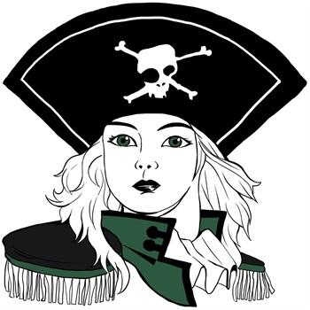 Waterville-Elysian-Morristown High School - Varsity Softball