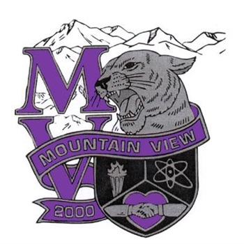 Mountain View High School - Girls Varsity Basketball