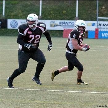 Tuomas Hvitfelt