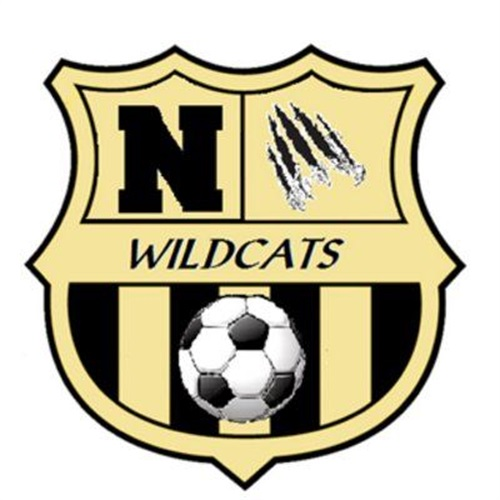 Neosho High School - Girls' Varsity Soccer 17