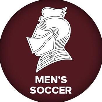 Bellarmine University - Bellarmine Men's Soccer