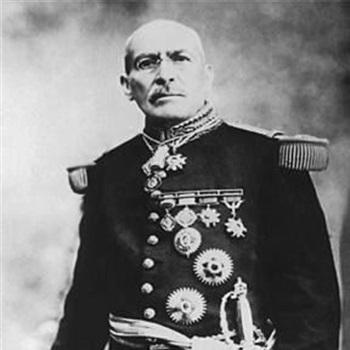 Emanuel Huerta