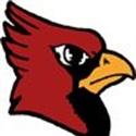 Southport High School - Boys Varsity Basketball