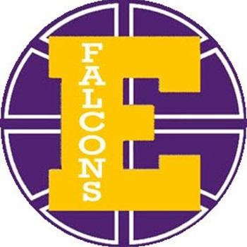 Elmira High School - Elmira Boys' Varsity Basketball