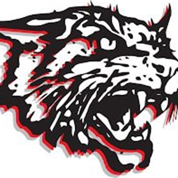 Madison High School - Girls' JV Basketball
