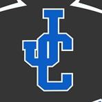 Jackson County High School - Boys Varsity Football