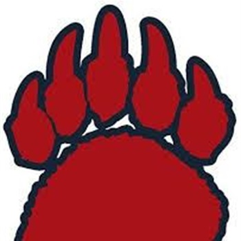 Belton Honea Path High School - Boys' Varsity Basketball