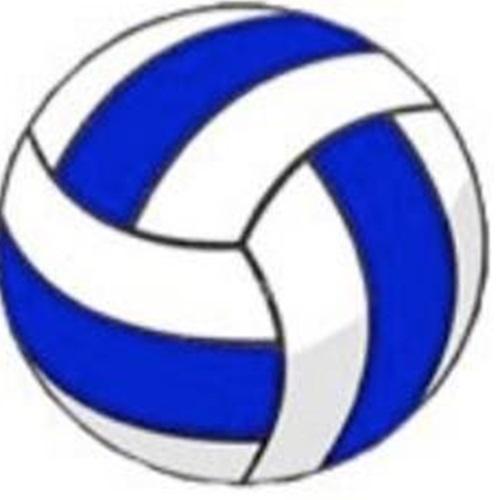 Anamosa High School - Girls' Varsity Volleyball