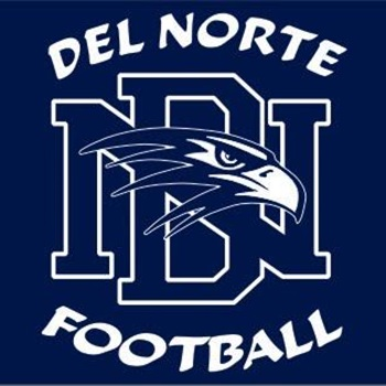 Del Norte High School - Frosh Football