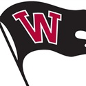 Whitworth University - Mens Varsity Football
