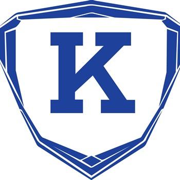 Kalkaska High School - Boys' Varsity Basketball