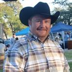 Jimmie Hayden