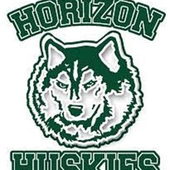 Horizon High School - Boys Varsity Basketball