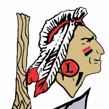 Liberal High School - Boys Varsity Basketball