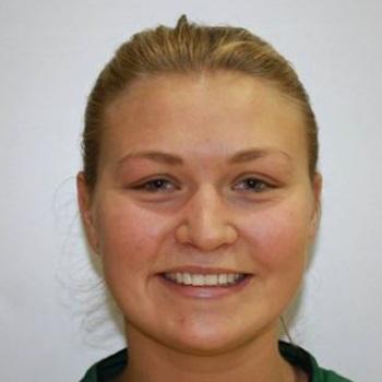Sofia Svensson