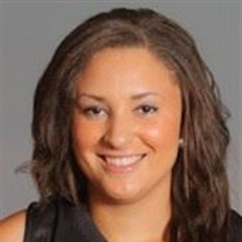 Chelsea Hodison