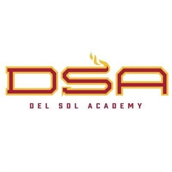 Del Sol High School - DSA Flag Football