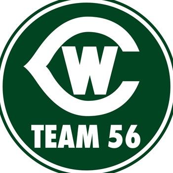 West Catholic High School - Boys Varsity Football