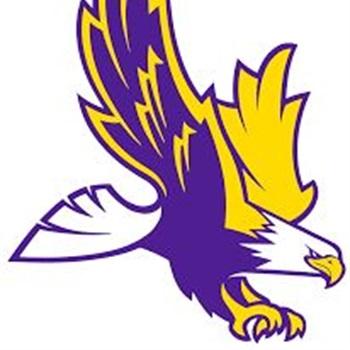 Eaton High School - Girls Varsity Basketball
