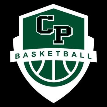 Carle Place High School - Boys' JV Basketball